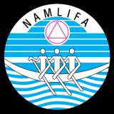 namlifa-logo