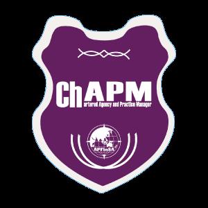chapm