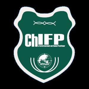 chifp