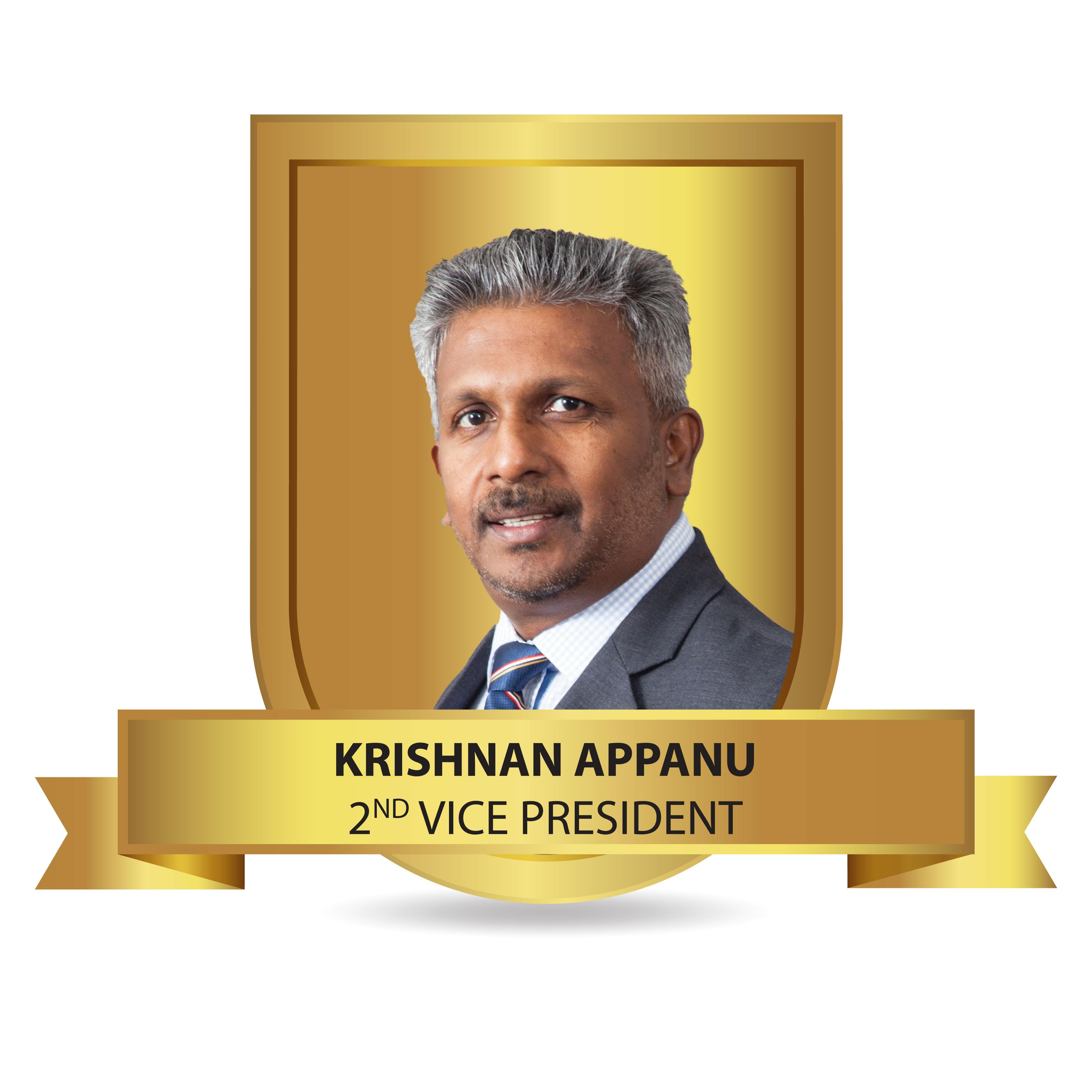 krishnan-01