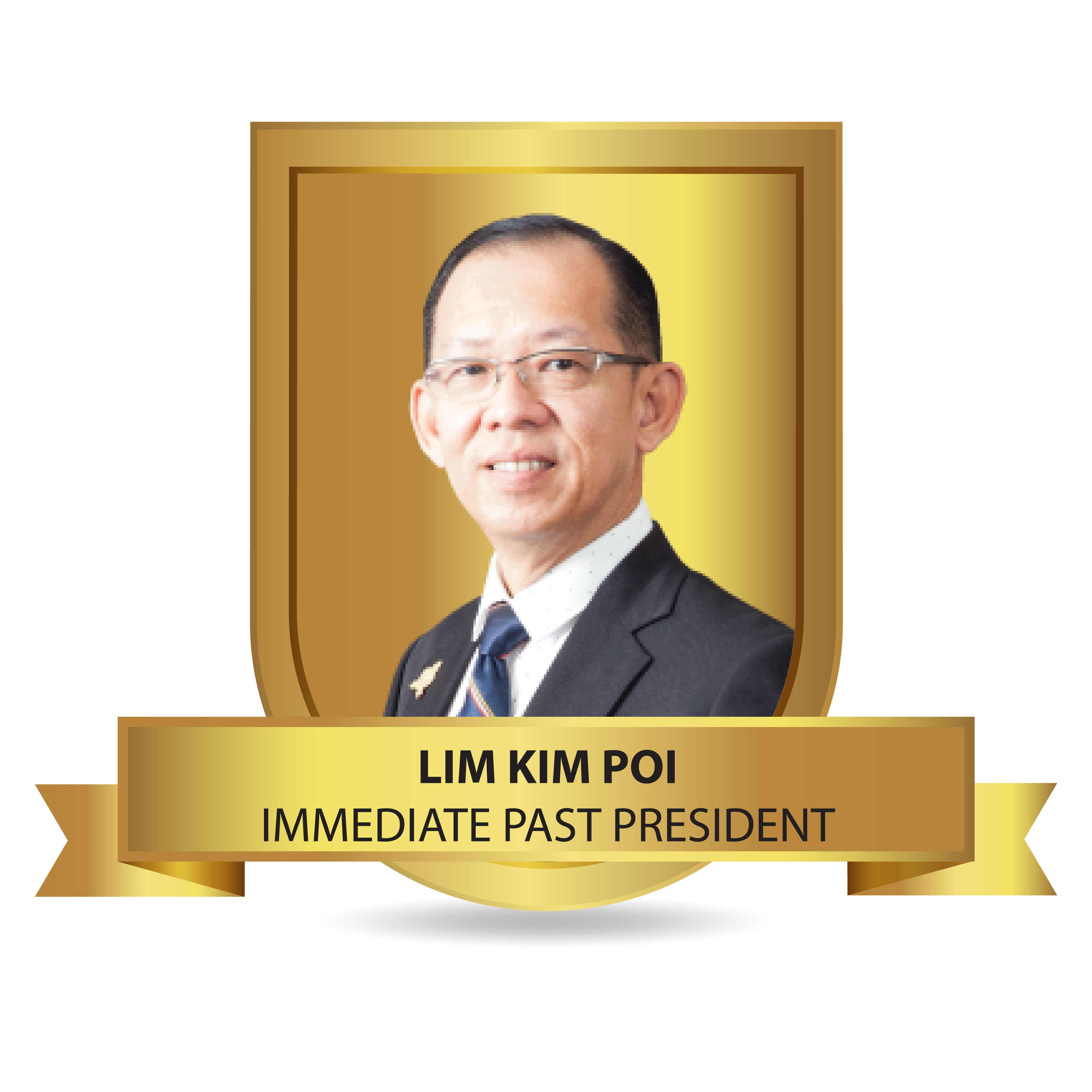 lim-kim-poi-01
