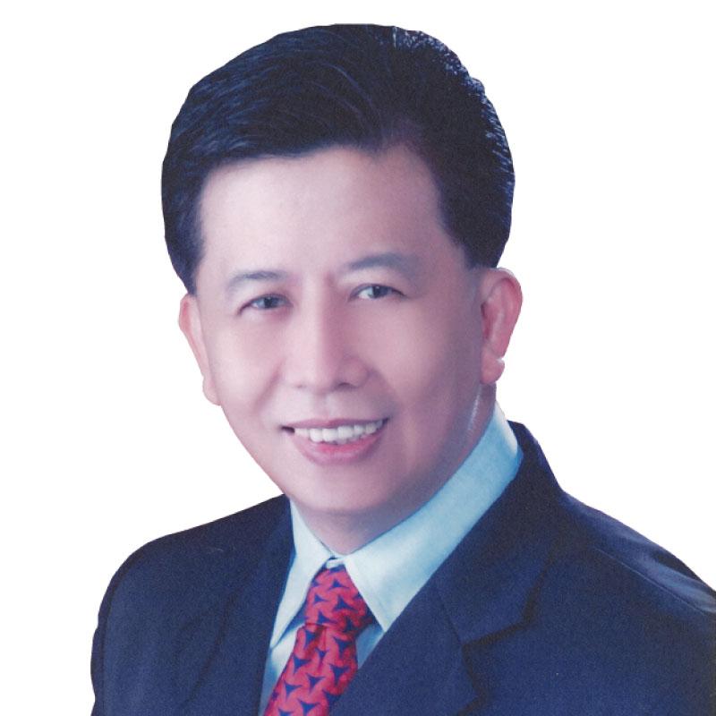 11-lim-yuen-seong