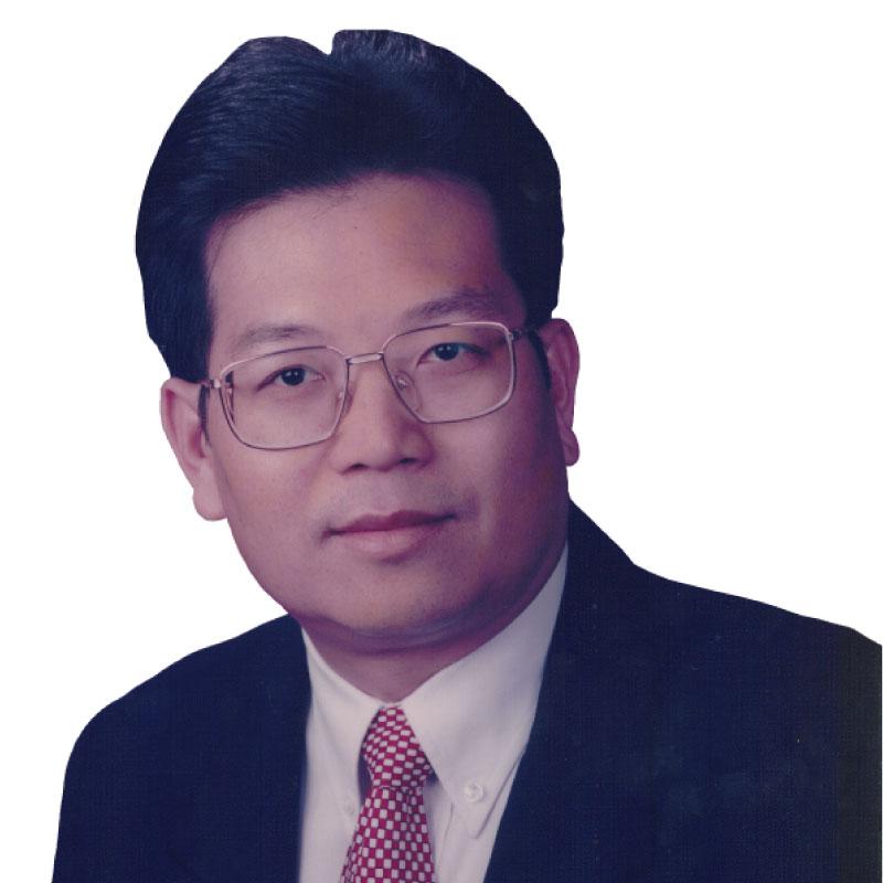 8-teng-luen-foong