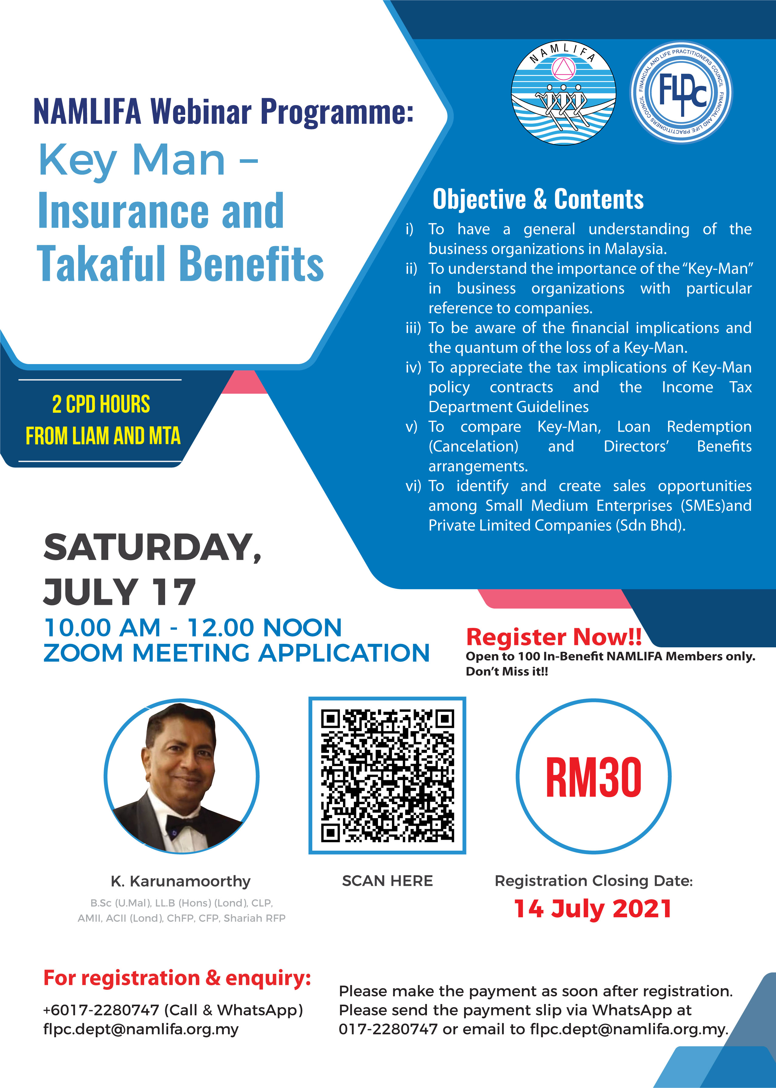 key-man-insurance-and-takaful-benefits-01