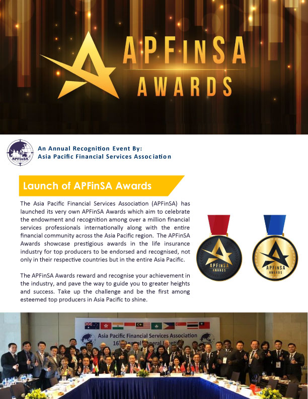 apfinsa-awards-e-flyer-namlifa