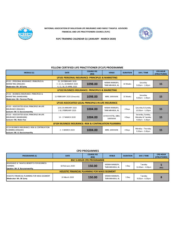 fclp-calendar-2020-jan-mar-2020